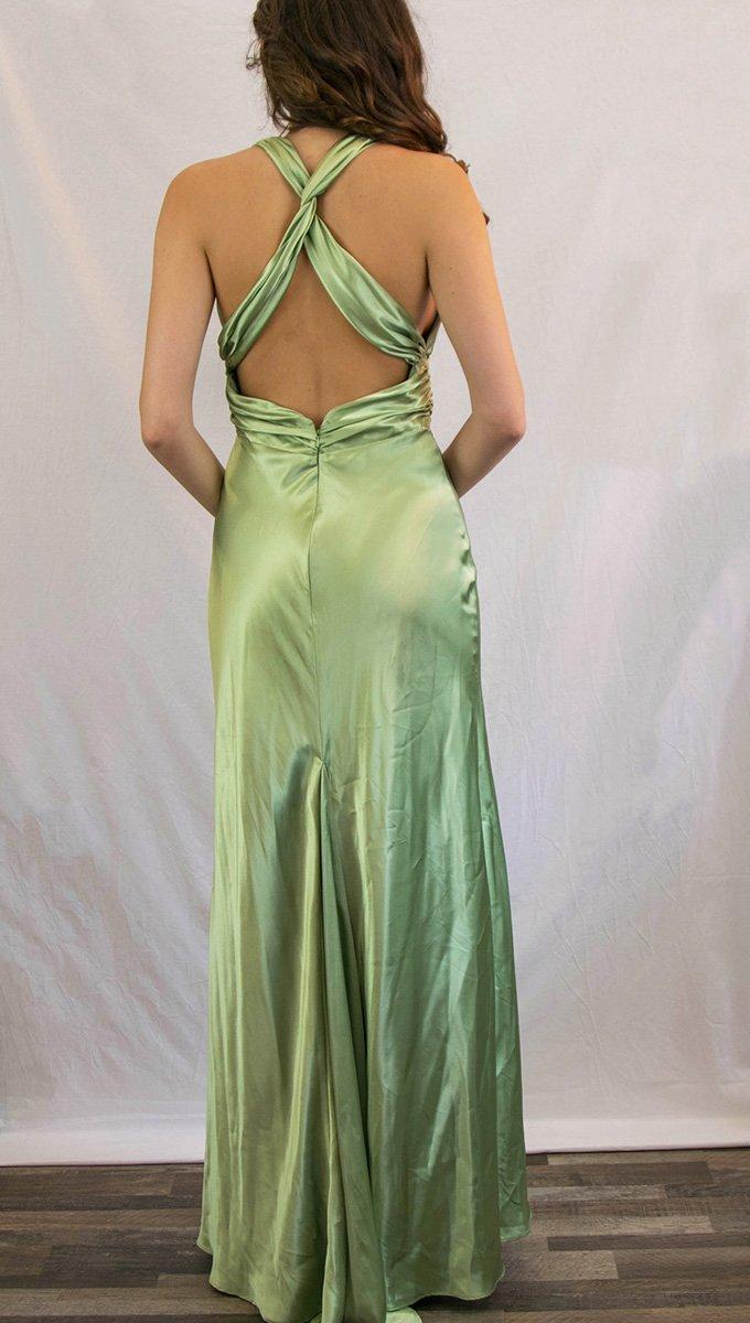 vestido-verde-largo-espalda-descubierta-alquiler-me-lo-prestas--2