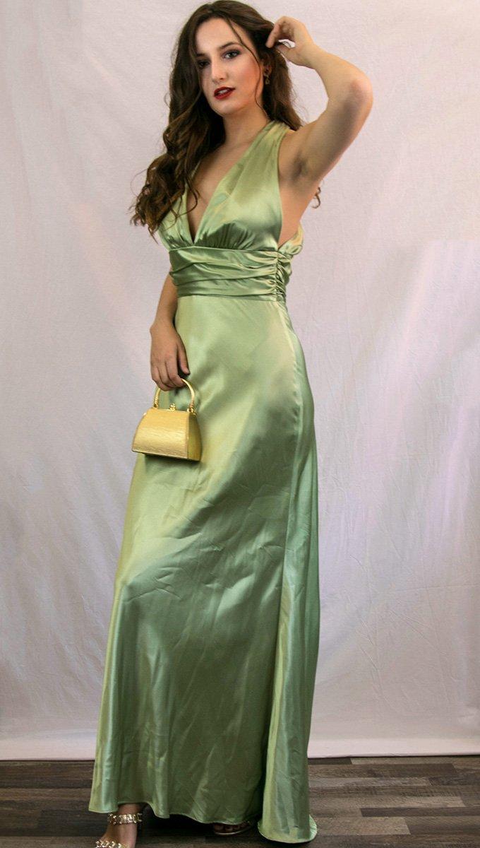 vestido-verde-largo-espalda-descubierta-alquiler-me-lo-prestas-4