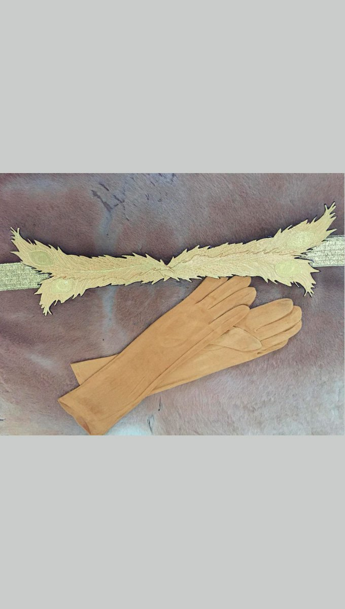 cinturon-y-guantes