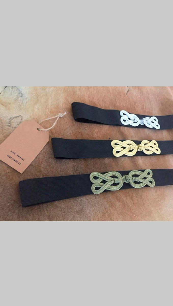 cinturones-varios