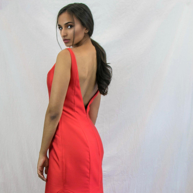 vestido-ceremonia-rojo-pronovias-home-me-lo-prestas