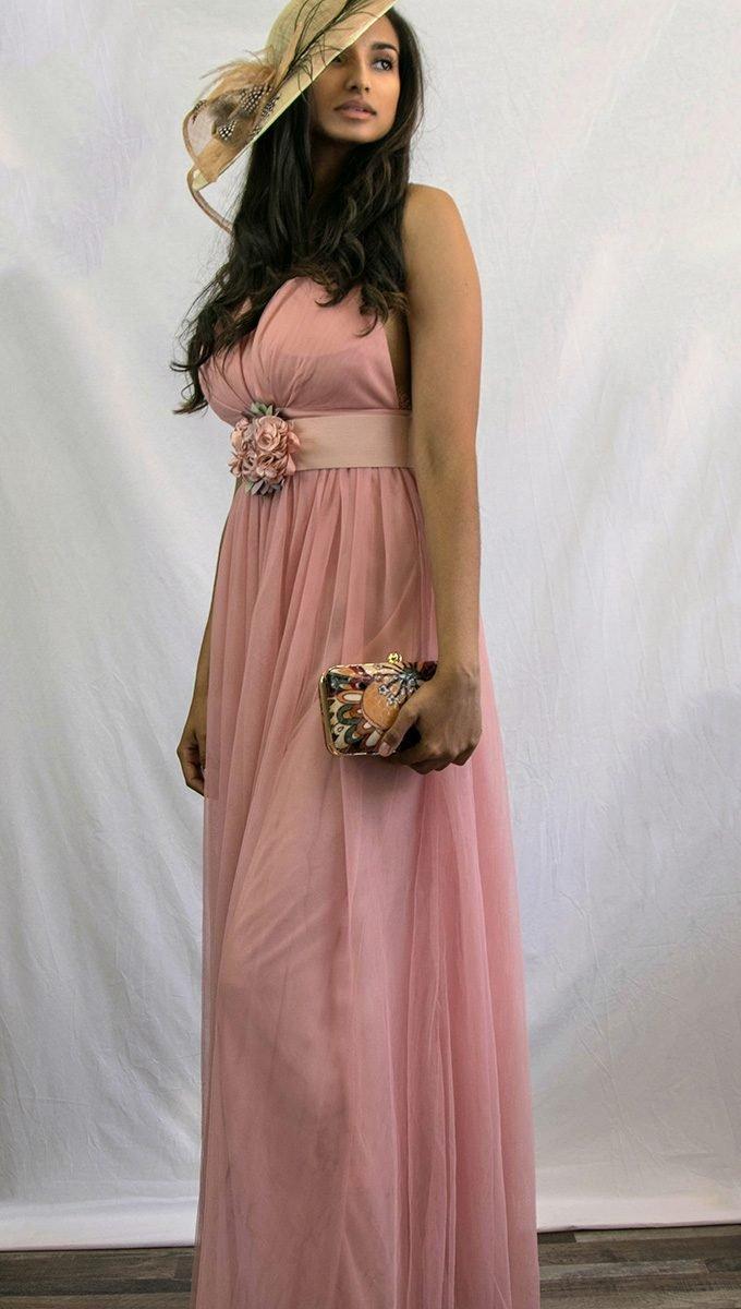 vestido-fiesta-rosa-palo-espalda-descubierta-alquiler-me-lo-prestas-4