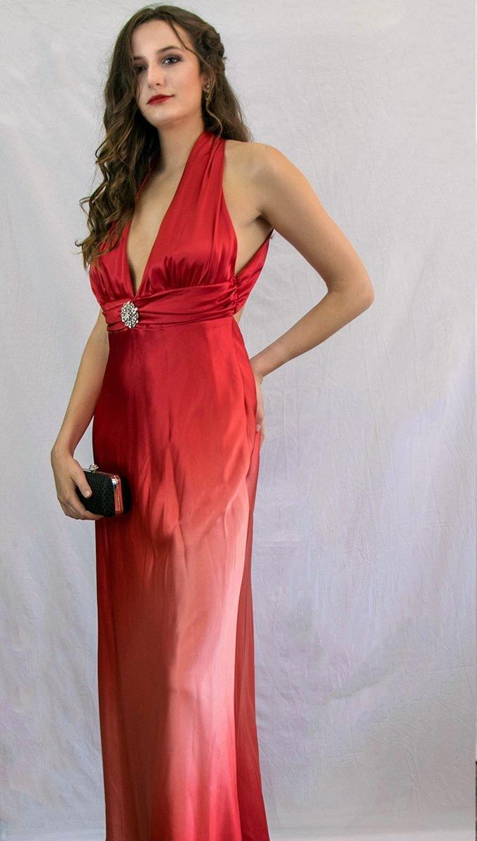 vestido-rojo-fiesta-espalda-descubierta-alquiler-me-lo-prestas-4