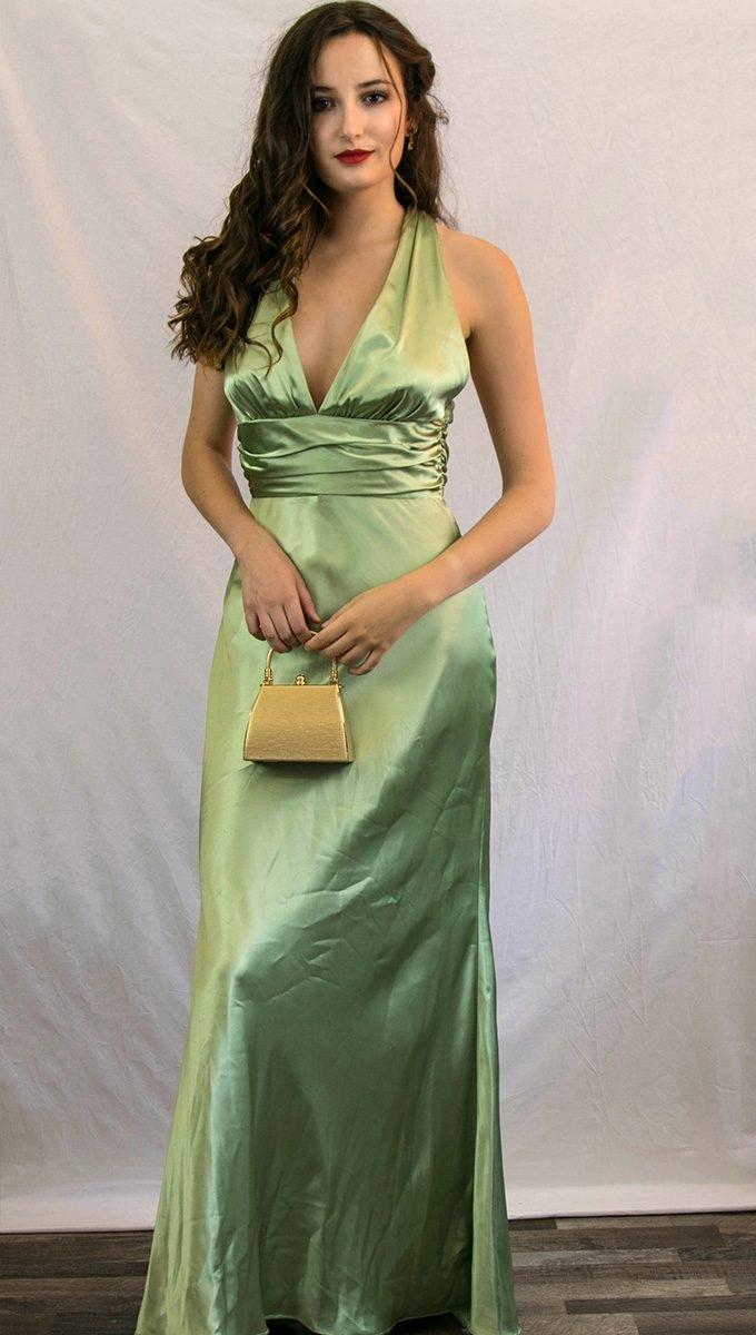vestido-verde-largo-espalda-descubierta-alquiler-me-lo-prestas-